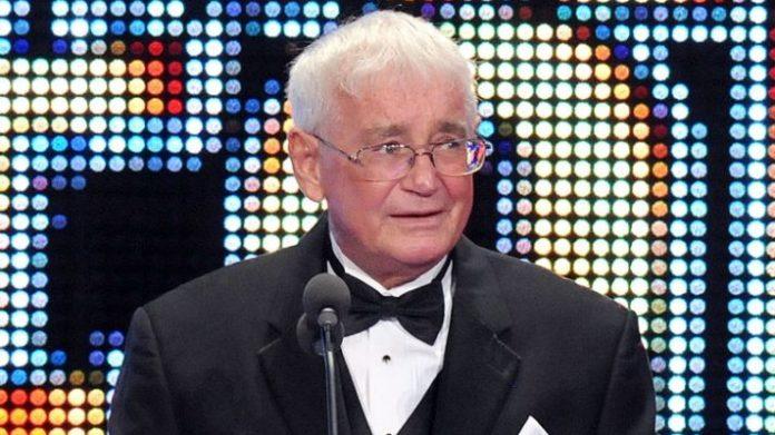 """Morre """"Bullet"""" Bob Armstrong, aos 80 anos"""